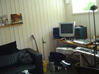 Sommar 2006 046