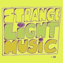 Strange Light Music