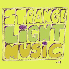 Strange Light Music